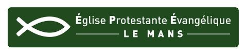Eglise Protestante Evangélique Le Mans